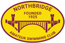 Northbridge Swimming Club